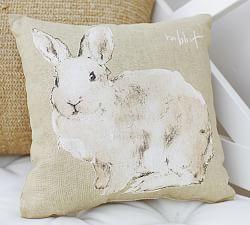 PB Pillow