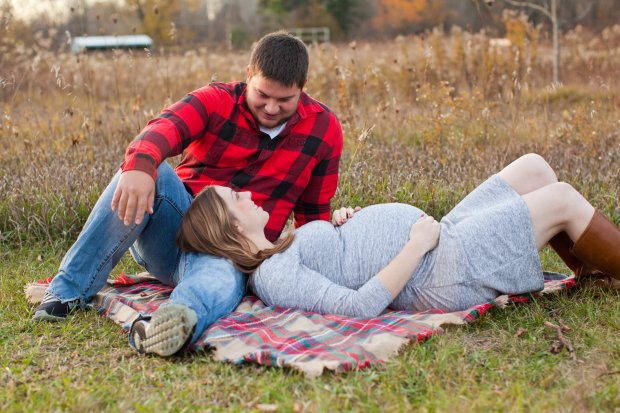 View More: http://carlawoepsephotography.pass.us/maternity-photos